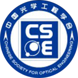 Chinese Society for Optical Engineering