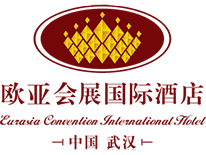 Eurasia Convention International Hotel(武汉欧亚会展国际酒店)