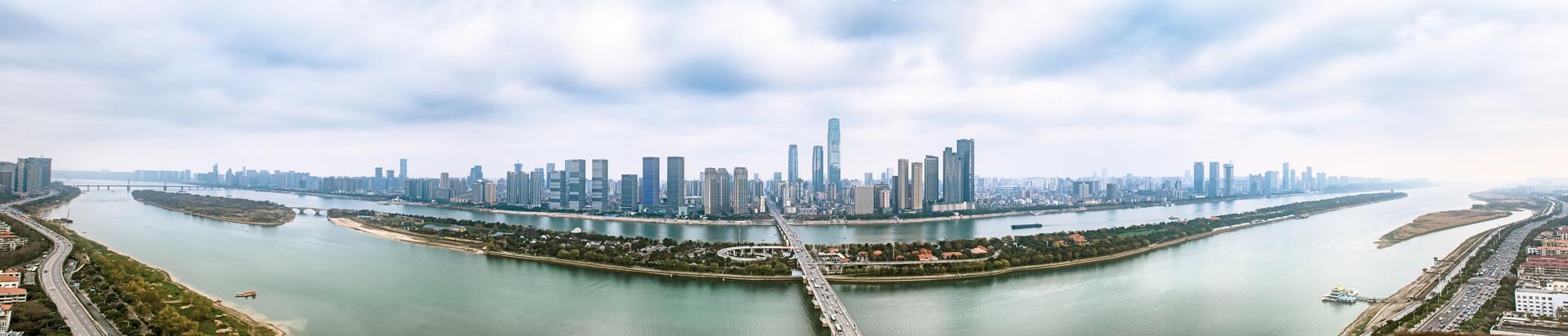 中国气象学会气象青年科技交流会暨2021年青年科学家论坛