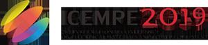 icempe2019