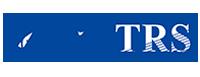 拓尔思信息技术股份有限公司