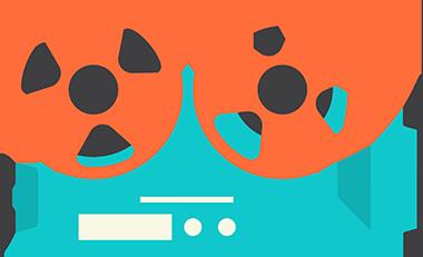 Aconf Video Service