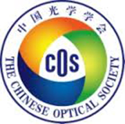 Chinese Optical Society