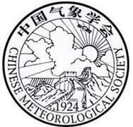 Chinese Meteorological Society
