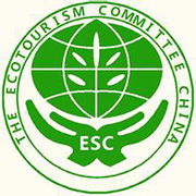 Ecological Society of China