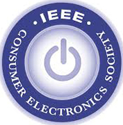IEEE Consumer Electronics Society