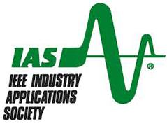 IEEE工业应用协会