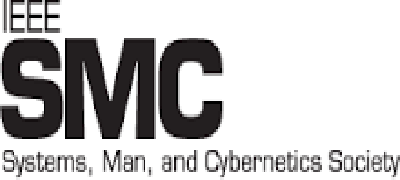 IEEE Systems, Man, and Cybernetics Society