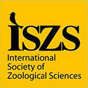 The International Society of Zoological Sciences