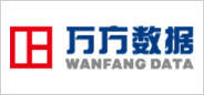 WANFANG DATA