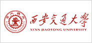 xi`an jiaotong university