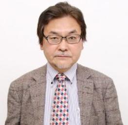 Prof. Takao Terano