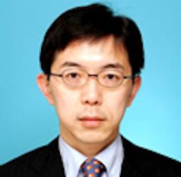 Associate Prof. Masakazu Takahashi