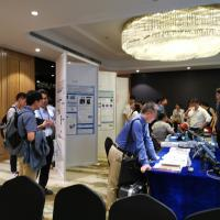 Poster Session & Exhibition