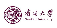 University of Nankai
