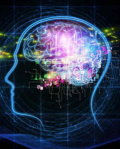 神经精神病与治疗