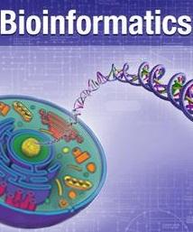 正刊征稿:生物信息学