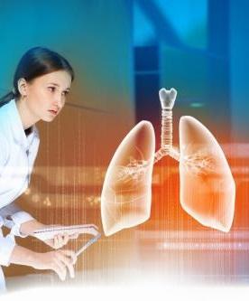正刊征稿:内分泌、代谢和免疫紊乱