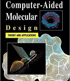 正刊征稿:计算机辅助药物设计