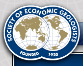 The Society of Economic Geologists